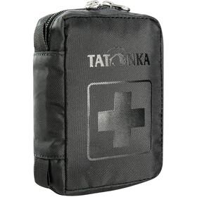 Tatonka First Aid XS, nero